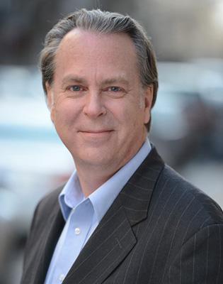Greg Stuart Speaker v2