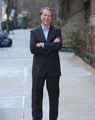 Greg Stuart Speaker v3